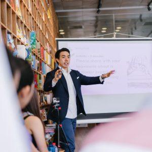 Rủi ro cho doanh nghiệp khi tự xây dựng hệ thống marketing
