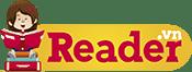 readervietnam01