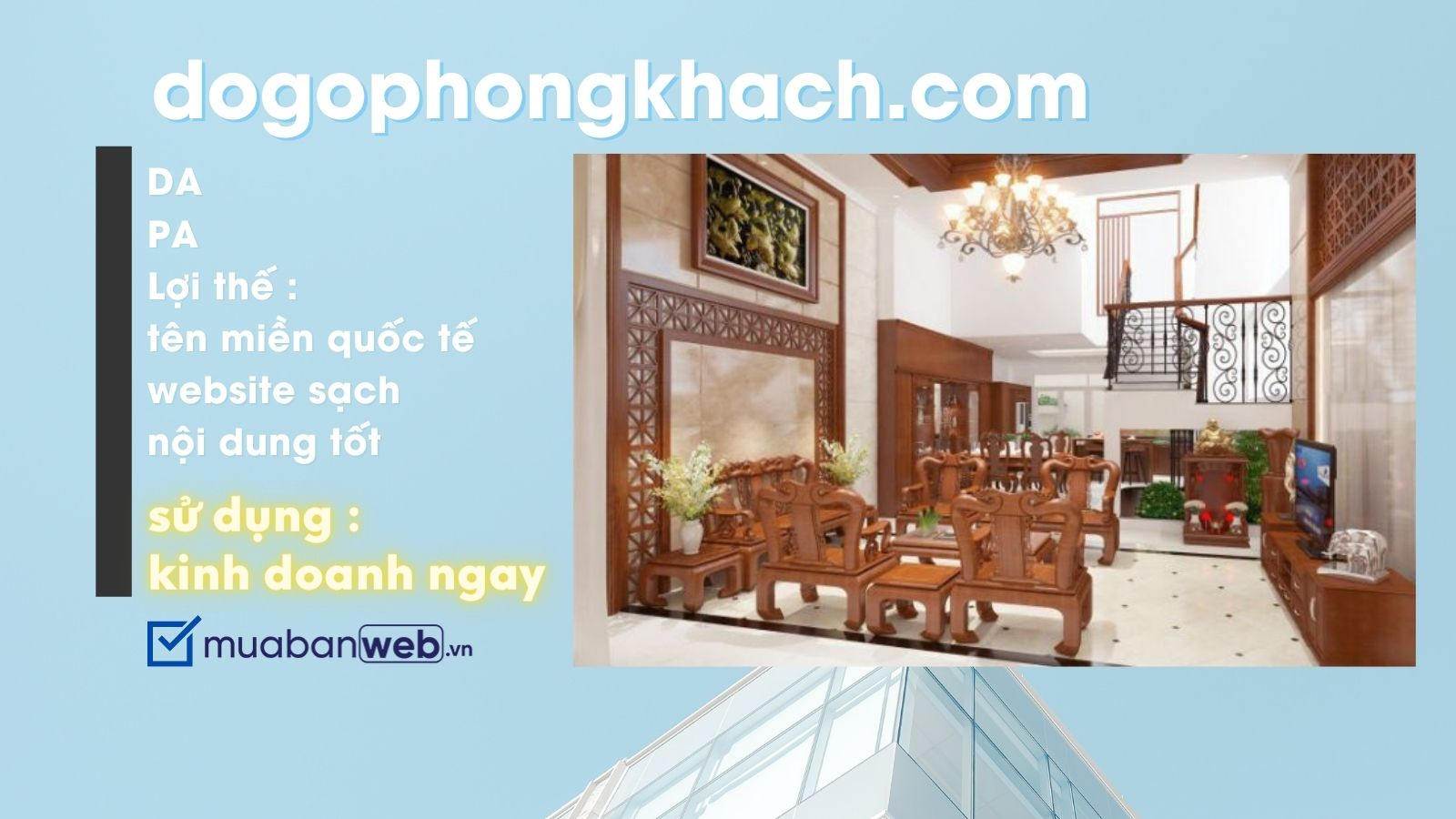 dogophongkhach.com 1