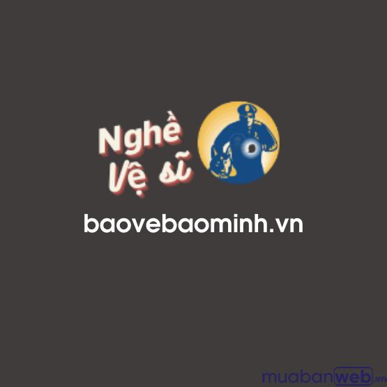 sp baovebaominh.vn