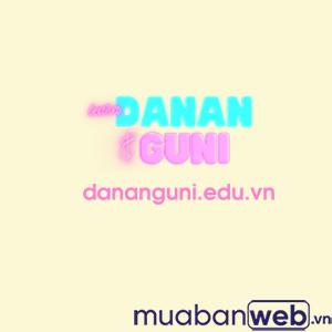 sp dananguni.edu .vn