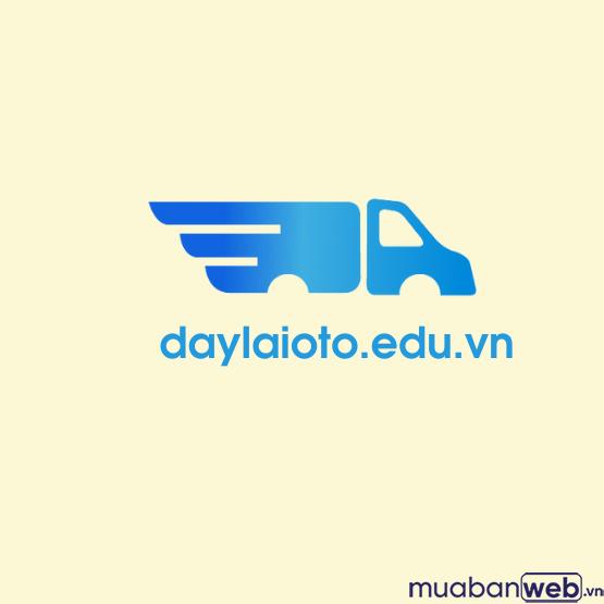 sp daylaioto.edu .vn