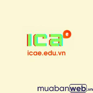 sp icae.edu .vn