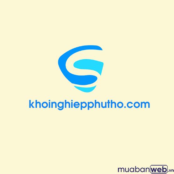 sp khoinghiepphutho.com
