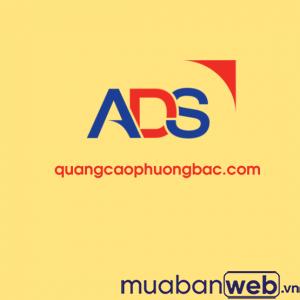 sp quangcaophuongbac.com