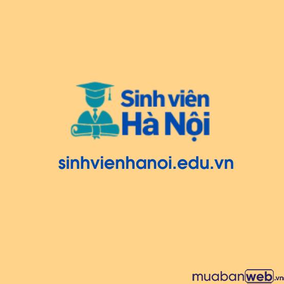 sp sinhvienhanoi.edu .vn