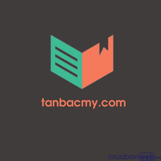 sp tanbacmy.com