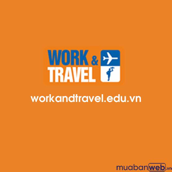 sp workandtravel.edu .vn