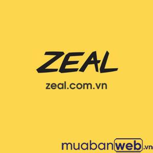 sp zeal.com .vn