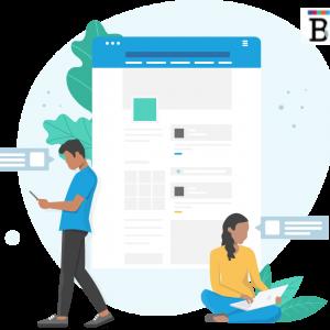 Quy trình xây dựng một trang website cho doanh nghiệp 10 bước.