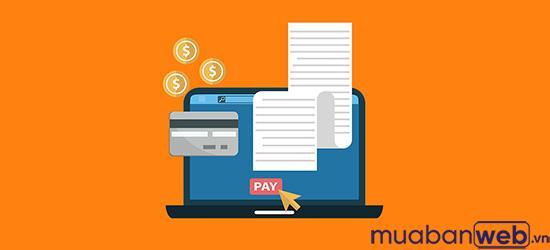 tạo một trang web danh bạ trả phí để kiếm tiền trực tuyến